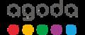 Agoda UK