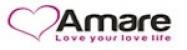 Amare Inc