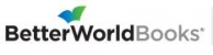 BetterWorld.com - New, Used, Rare Books & Textbooks