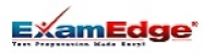 Exam Edge, LLC