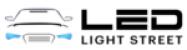 LED Light Street