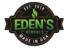 Eden's Herbals
